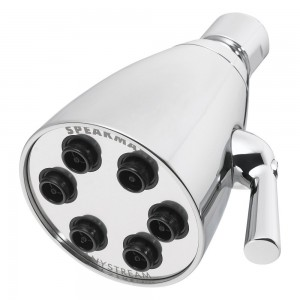 speakman anystream s-2252 high pressure shower head