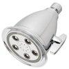 speakman water saving shower head
