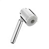 american standard flowise water saving shower head