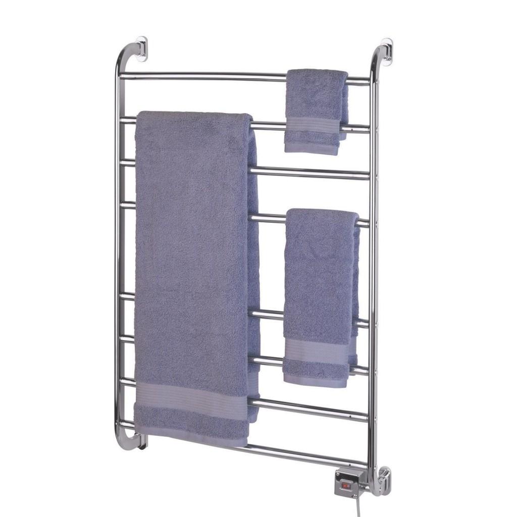 best towel warmer reviews kensington wall mounted towel rack