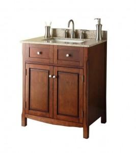 """pegasus 30"""" bathroom vanity"""