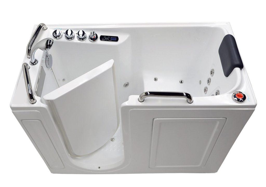 whirlpool best walk in tubs reviews